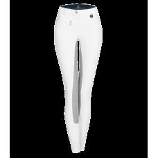 Бриджи Micro Sport Pro от Waldhausen