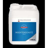 Репеллент от насекомых от Waldhausen