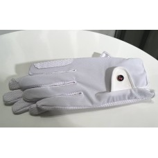 Перчатки Summertime от Haukeschmidt