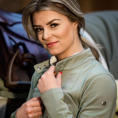 Куртка Luna Sage от PS of Sweden