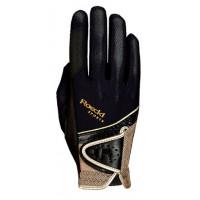 Перчатки Madrid от Roeckl