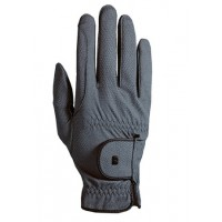 Перчатки Roeck-Grip от Roeckl