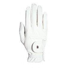 Детские перчатки Roeck-Grip Junior от Roeckl