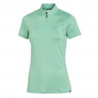 Блузка Summer Page Style Opal от Schockemöhle Sports