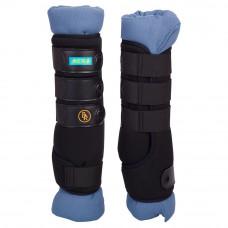 Задние денниковые ногавки AER+ от BR