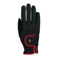 Перчатки Lona от Roeckl