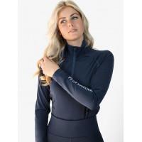 Гольф Tiffany Navy Leisure от PS of Sweden