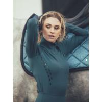 Гольф Tiffany Neptuna Leisure от PS of Sweden