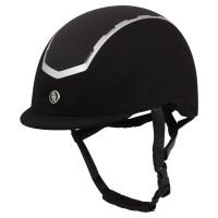 Шлем Sigma Microfiber Glitter от BR