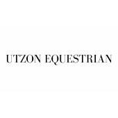 Utzon Equestrian