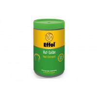 Мазь для копыт Hoof-Ointment от Effol
