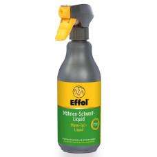 Спрей для гривы и хвоста Mane&Tail-Liquid от Effol