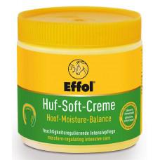 Мазь - крем для копыт Hoof-Moisture-Balance от Effol