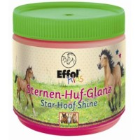 Гель для копыт с блеском Kids Hoof-Shine от Effol
