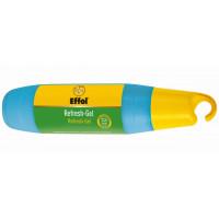 Охлаждающий гель Refresh-Gel от Effol