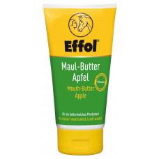 Бальзам для губ со вкусом яблока Mouth-Butter от Effol