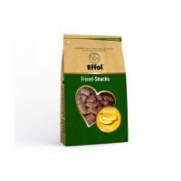 Печенье со вкусом банана Friend-Snacks от Effol