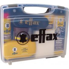 Набор для ухода за кожей от Effax
