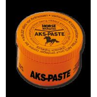 Акс-паста от прикуски от Horse Fitform