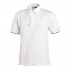 Мужская турнирная футболка Mitchell от Schockemöhle