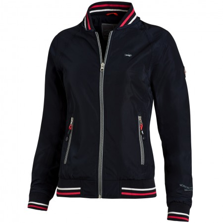 Куртка Lora Style от Schockemöhle