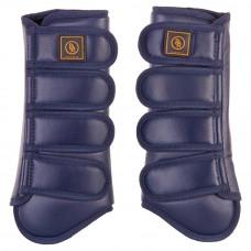 Задние ногавки Pro Max от BR