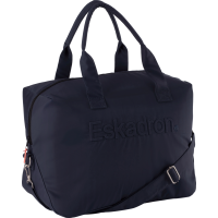 Сумка Softshell Reflexx Limited Edition от Eskadron