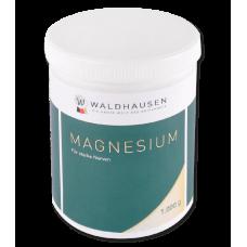 Добавка Magnesium для нервной системы от Waldhausen