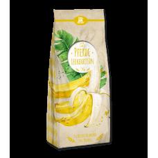 Печенье Derby со вкусом банана от Waldhausen