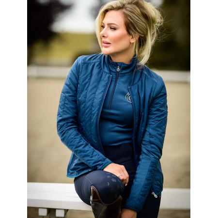 Куртка Isabella Neptuna от PS of Sweden