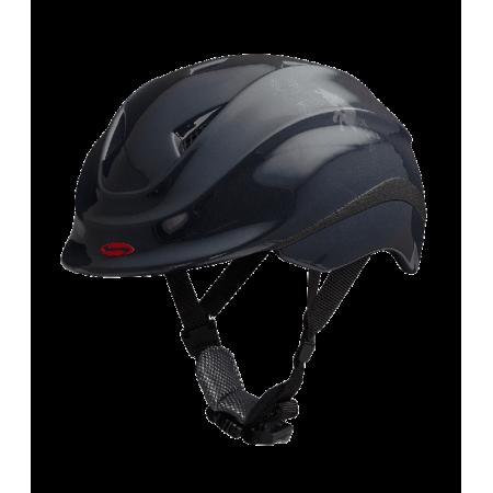 Детский шлем K4 от Swing