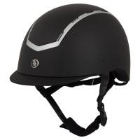 Шлем Sigma Carbon от BR