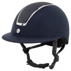 Шлем Omega Microfiber Glitter от BR