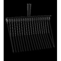 Металлические вилы для уборки от Waldhausen