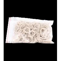 Резинки для гривы от Waldhausen