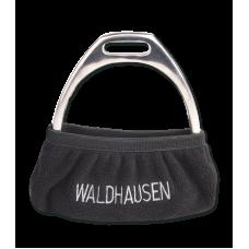 Чехол на стремена от Waldhausen
