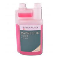 Жидкая добавка Magnesium для нервной системы от Waldhausen