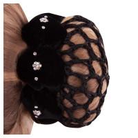 Сетка для волос Lotus от BR
