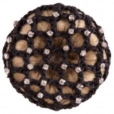 Сетка для волос от BR