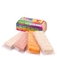 Плитка - конфета Treat Bars X4 от Likit