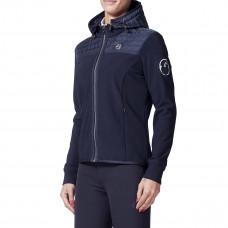 Куртка Nimes от Vestrum