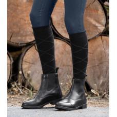 Ботинки Boston от Waldhausen