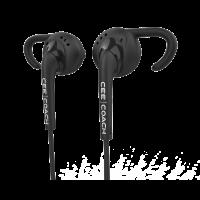 Наушники Standard Stereo от Ceecoach