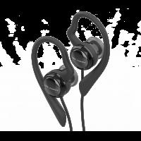 Наушники Stereo от Ceecoach