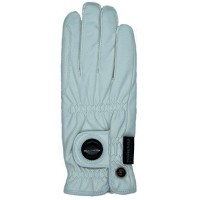 Перчатки A touch of class от HaukeSchmidt