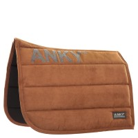 Вальтрап Saddle Brown от ANKY