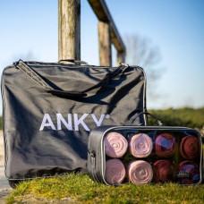 Сумка для бинтов от Anky