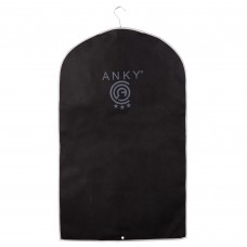 Чехол для одежды C-WEAR от Anky