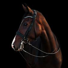 Оголовье Edinburgh от Utzon Equestrian