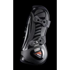 Передние ногавки eShock Legend от eQuick